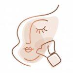 SCC_tekening_gezicht-lagen-300x300